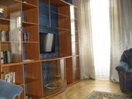 Сдается посуточно 2-комнатная квартира в Санкт-Петербурге. 61 м кв. Варшавская ул. ,д.16