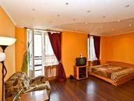 Сдается посуточно 1-комнатная квартира в Санкт-Петербурге. 35 м кв. Пулковская д 8 кор 2