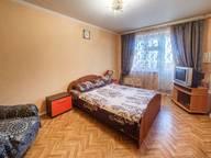 Сдается посуточно 1-комнатная квартира в Казани. 37 м кв. Чистопольская 41
