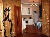 Сдается посуточно 2-комнатная квартира в Красноярске. 60 м кв. ул.Ленина 116