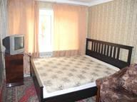 Сдается посуточно 2-комнатная квартира в Омске. 44 м кв. проспект Мира 23