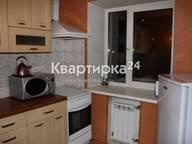 Сдается посуточно 1-комнатная квартира в Красноярске. 40 м кв. ул.Ленина 148