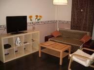 Сдается посуточно 1-комнатная квартира в Нижнем Новгороде. 50 м кв. улица Июльских Дней, 19