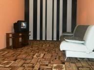 Сдается посуточно 2-комнатная квартира в Красноярске. 50 м кв. ул. Матросова 9б