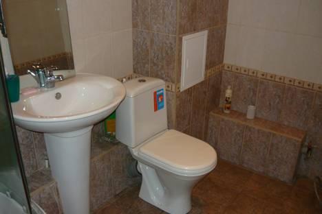 Сдается 1-комнатная квартира посуточнов Кирове, московская 83.