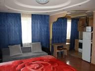 Сдается посуточно 1-комнатная квартира в Саратове. 32 м кв. Ипподромная ул., 8
