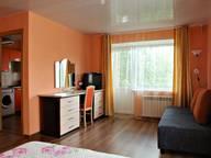 Сдается посуточно 1-комнатная квартира в Калининграде. 30 м кв. Ленинский проспект, д.6