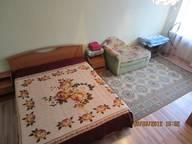 Сдается посуточно 1-комнатная квартира в Тюмени. 32 м кв. Республики 186