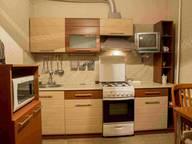 Сдается посуточно 1-комнатная квартира в Самаре. 40 м кв. Ялтинская, 28б