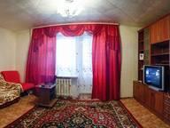Сдается посуточно 2-комнатная квартира в Кургане. 60 м кв. 11 МИКРОРАЙОН,Д.1