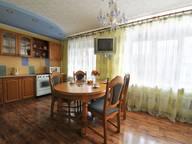 Сдается посуточно 3-комнатная квартира в Томске. 80 м кв. Фрунзе 23