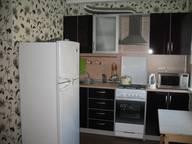 Сдается посуточно 1-комнатная квартира в Хабаровске. 30 м кв. Ленинградская 85