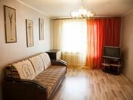 Сдается посуточно 1-комнатная квартира в Самаре. 50 м кв. пр.Кирова, 104