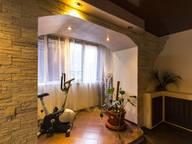 Сдается посуточно 2-комнатная квартира в Уфе. 55 м кв. Кирова 41