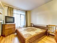 Сдается посуточно 1-комнатная квартира в Санкт-Петербурге. 45 м кв. УЛ  КОЛЛОНТАЙ   ДОМ  5