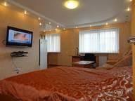 Сдается посуточно 1-комнатная квартира в Мурманске. 36 м кв. Софьи Перовской 21