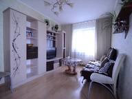 """Сдается посуточно 2-комнатная квартира во Владивостоке. 42 м кв. Шилкинская, 11""""а"""""""