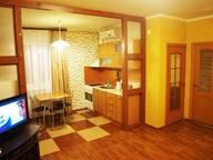 Сдается посуточно 2-комнатная квартира в Липецке. 40 м кв. ул. Котовского, 14