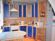 Сдается посуточно 2-комнатная квартира в Вологде. 48 м кв. ул. Батюшкова, 9