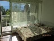 Сдается посуточно 2-комнатная квартира в Алуште. 48 м кв. упица  Переколская 4в