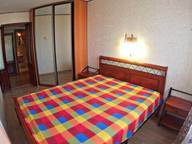 Сдается посуточно 2-комнатная квартира во Владивостоке. 0 м кв. проспект 100-Летия Владивостокy, 58