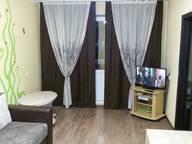 Сдается посуточно 2-комнатная квартира в Челябинске. 0 м кв. проспект Ленина, 28Б