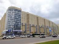 Сдается посуточно 3-комнатная квартира в Астане. 0 м кв. улица Сыганак 10