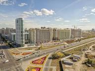 Сдается посуточно 1-комнатная квартира в Астане. 0 м кв. проспект Кабанбай Батыра 46