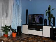 Сдается посуточно 3-комнатная квартира в Дивееве. 0 м кв. улица Казанская 4