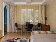 Сдается посуточно 1-комнатная квартира в Южно-Сахалинске. 35 м кв. Амурская 159