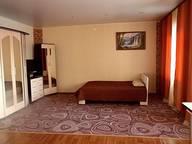 Сдается посуточно 1-комнатная квартира в Тюмени. 0 м кв. Харьковская улица, 66