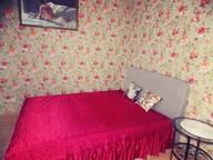 Сдается посуточно 1-комнатная квартира в Тюмени. 0 м кв. улица Ямская 74