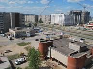 Сдается посуточно 1-комнатная квартира в Нижнем Тагиле. 36 м кв. улица Захарова, 1