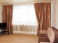 Сдается посуточно 2-комнатная квартира в Белокурихе. 60 м кв. переулок Школьный, 4
