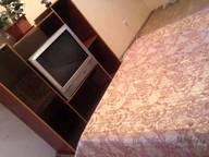 Сдается посуточно 1-комнатная квартира в Энгельсе. 38 м кв. ул. Московская, 30