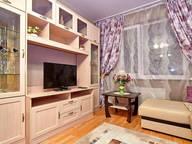 Сдается посуточно 1-комнатная квартира в Реутове. 40 м кв. Юбилейный проспект 37
