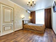 Сдается посуточно 1-комнатная квартира в Краснодаре. 0 м кв. улица Красная 176