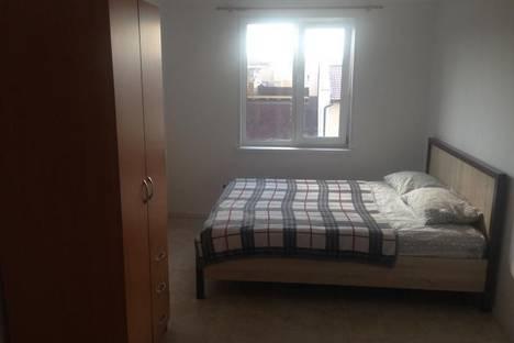 Сдается 1-комнатная квартира посуточно в Химках, ЖК Эдем Кп, 13-й квартал, 5.