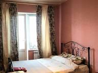 Сдается посуточно 1-комнатная квартира в Якутске. 0 м кв. улица Пояркова, 19