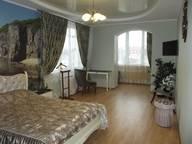 Сдается посуточно 1-комнатная квартира в Трускавце. 52 м кв. Львовская область,вулиця Степана Бандери 35