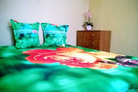 Сдается 1-комнатная квартира посуточно в Гродно, Замкавая вуліца, 14.