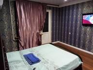 Сдается посуточно 1-комнатная квартира в Краснодаре. 35 м кв. проспект Чекистов, 31