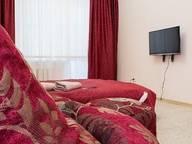 Сдается посуточно 1-комнатная квартира в Темиртау. 36 м кв. 70 квартал, д. 11