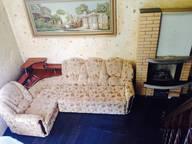 Сдается посуточно 1-комнатная квартира в Кисловодске. 0 м кв. проспект Карла Маркса, 4