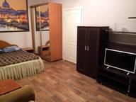 Сдается посуточно 1-комнатная квартира в Воронеже. 39 м кв. ул. Карла Маркса 116а