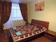 Сдается посуточно 1-комнатная квартира в Костроме. 34 м кв. проспект Мира, 94