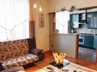 Сдается посуточно 3-комнатная квартира в Минске. 80 м кв. улица Академическая, 13