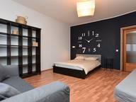 Сдается посуточно 1-комнатная квартира в Екатеринбурге. 0 м кв. улица Малышева 4 б