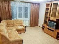 Сдается посуточно 1-комнатная квартира в Гусе-Хрустальном. 35 м кв. ул. Карла Либкнехта 1а