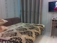 Сдается посуточно 1-комнатная квартира в Харькове. 0 м кв. Молчановский переулок, 31